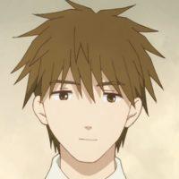 Illustration du profil de Maikeru